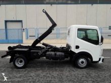 Camion multibenne occasion Renault Maxity 130 DXI