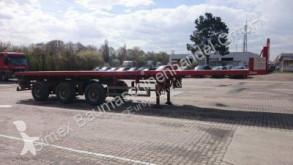 Nooteboom OVB-48-03V truck