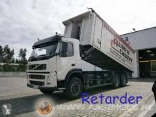 Camión volquete Volvo FM13 440