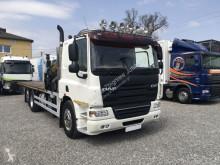 camion DAF CF XF 75.310