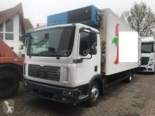 Camión frigorífico MAN TGL 12.240 LBW Trennwand Tür Klima