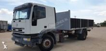 Camion plateau Iveco Cursor 440 E 40