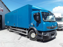 Camion fourgon occasion Renault Premium 340 DXI