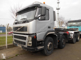 Volvo FM12 380 truck used hook arm system