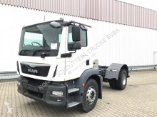 Camion MAN TGM 18.340 4x2 BL 18.340 4x2 BL Kehrmaschinenfahrgestell ohne Aufbau, Rechtslenker