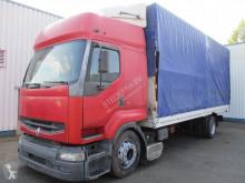Renault Premium autres camions occasion