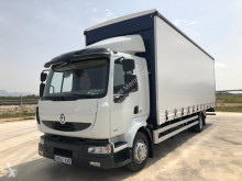 Camion Renault MIDLUM 300.13 DXI occasion