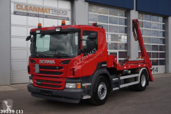 Camion Scania P 320 occasion