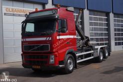 Volvo FH 400
