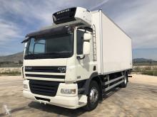 DAF refrigerated truck CF 85.410