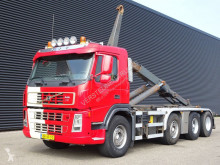 Used hook arm system truck Volvo FM 440