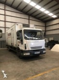 Iveco Eurocargo 100 E 17 truck used refrigerated