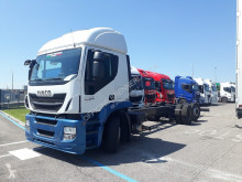 Iveco IVECO AT440S46TP truck