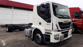 kamion Iveco IVECO AT440S36