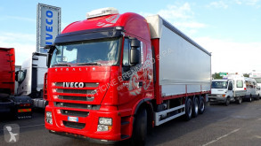 Iveco IVECO AS260S50Y/PS truck