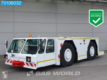 Tracteur de manutention Stewart & Stevenson pushback GT 110 / M.P weight 372.000 KG - 820.119 LBS Pushback Tractor 2098 HOURS occasion