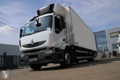 Gebrauchter LKW Kühlkoffer Einheits-Temperaturzone Renault Midlum 280