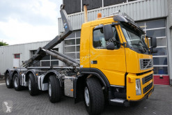 Camion multiplu second-hand Volvo FM 460