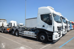camion Iveco IVECO AS260S42Y/FP-CM