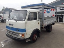 Camion Fiat 40 NC 35 A savoyarde occasion