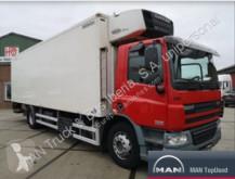 Camion DAF CF 75.250 4X2 Frigo frigo occasion