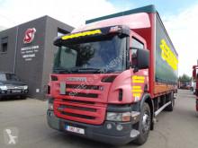 Scania Camion P 230