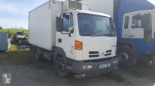 camion Nissan TK110.56