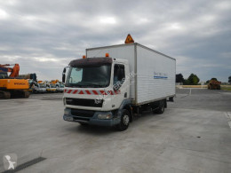 Camion DAF LF45 fourgon occasion