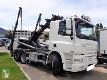 Camion multibenne DAF CF85 360