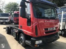 Camion telaio Iveco Eurocargo 75 E 18