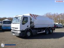 Camion citerne Renault Premium 320.26