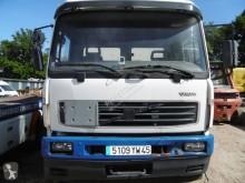 Volvo FL6 250