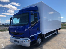 Camion Renault MIDLUM 220.12 DXI occasion