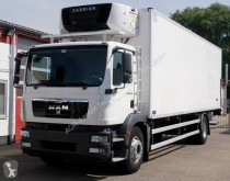 MAN mono temperature refrigerated truck TGM 18.290