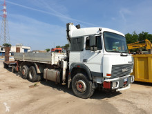Iveco Camion 190-42