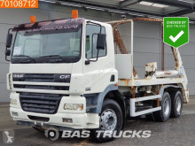 Camion DAF CF 85.340 occasion