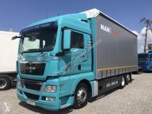 kamion MAN TGX 26.440 E5 EEV 6x2 SUPER STAN