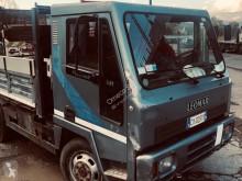 Leomar RODEO 5.0T truck