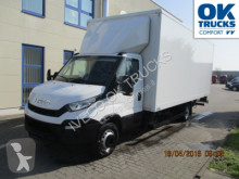 Camion Iveco Daily 70C17A8/P fourgon occasion