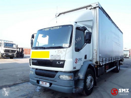 DAF LF 250 used other trucks