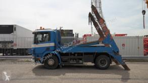 Scania 94 D/230 PORTAL ARM SYSTEM truck