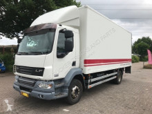 DAF LF truck used box