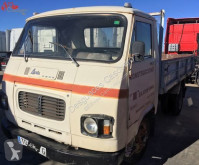 Camion Avia 2500 benne occasion