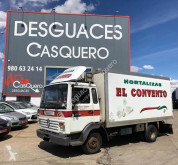 Camion fourgon Renault S120.07