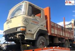 Camion Ebro L60 plateau occasion