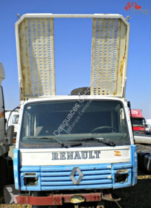 Camion Renault MIDLINER 200 porte voitures occasion