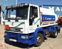 Iveco ML150 E24 truck used