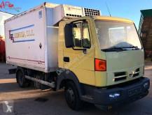 Camião frigorífico Nissan 80.14
