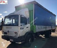 ciężarówka Renault M180