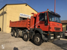 Iveco 360 truck